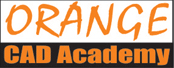 ORANGE CAD Academy